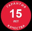 Битумная черепица - Симферополь, Севастополь,  Крым. Купить: серия Кантри
