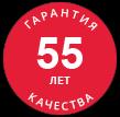 Купить битумную черепицу Шинглас в Севастополе, Симферополе, Ялте, по Крыму. Серия Вестрн