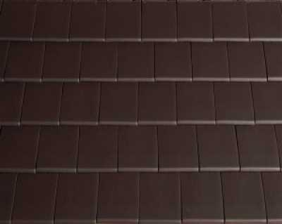 Планум, Cocoa. Купить натуральную черепицу в Севастополе, Симферополе, Крыму