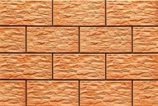 Купить недорогие наружные фасадные панели для отделки дома «под камень» и «под кирпич» в Алуште предлагает по доступной цене компания «Рич Стоун»