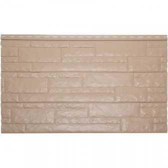 Выгодно купить наружные фасадные панели для отделки дома «под камень» и «под кирпич» предлагает по доступной цене в Керчи компания «Рич Стоун»