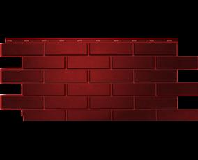 fasadnye_paneli_category