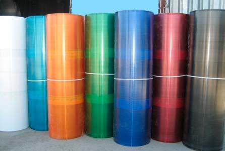 Гибкий сотовый поликарбонат 10 мм для теплиц и навесов в Судаке
