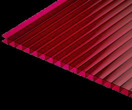 polycarbonat_category