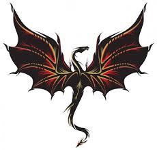 Коллекция Dragon